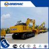 Hot Sale Lonking 1.1m3 Crawler Excavator Cdm6225h