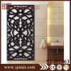 Laser Cut Home Metal Screen for Living Room Decoration (SJ-P023)