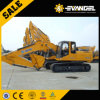 High Quality 6ton Small Excavator Xe65D