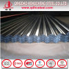 Galvalume Corrugated Steel Roof Sheet Price