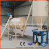 China Dry Mortar Mixing Line