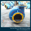 Oil Field Equipment Magnum Pumps