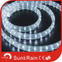 Soft LED Strip Light / LED Flex Strip Light / SMD Strip