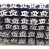 Steel Rails/Mining Steel Rails/Light Steel Rails