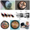 PVC Sheathed Flexible Control Cable Manufacturer
