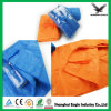 China Wholesale Bamboo Microfiber Towel