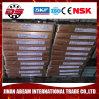 NSK Angular Contact Ball Bearing (7211)