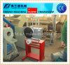 PE/PP/PVC Plastic Pipe Printer