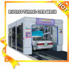 Automatic Tunnel Car Washing Machine From Risense (CC-690)