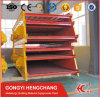 Yk Series Low Price Mining Industry Circular Vibrating Screen