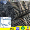 ERW Round Tube for Steel Bed