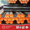 Supply Warter Seamless API5l A106. B Steel Pipe