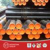 Supply Warter Seamless API5l A106. B Steel Pipe