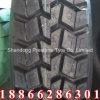 315/80r22.5 13r22.5 295/80r22.5 Radial Rock Pattern Truck Tyres