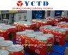 Wine PE Film Wrapping Machine (YCTD-YCBS80)