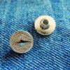 Jeans Metal Rivet for Garment (RV00219)