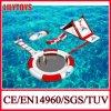 2017 Floating Water Trampoline Aqua Park (J-water park-104)