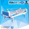 EU Standard Latest Designs Manual Hospital Bed