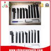 Hot Sales! Carbide Indexable Turning Tools Sets/Tool Set
