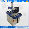 New Design CO2 Laser Marking Machinery