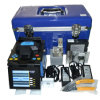 Fusion Splicer Systems
