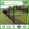 Wrought Iron Ornamental Fence with Low Price