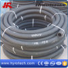 Fabric Insertion Oil Hose