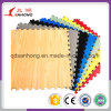 China Wholesale 2cm Wood Taekwondo Floor Aikido Tatami Mat for Sale