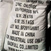 Top Grade Zncl2 Zinc Chloride for Dry Battery