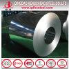 Az50 Az70 Az150 Antifinger Al-Zn Steel Coil