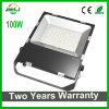 Ultra Thin Outdoor 100W SMD3030 Project LED Floodlight