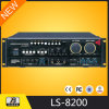 Professional Audio Stereo Digital Karaoke Amplifier (LS-8200)