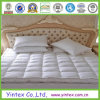 Double Layer 95/5 Goose Down/ Feather Mattress Toppers