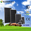 China Manufacturer Most Popular Green Energy PV Solar Panel 10000W