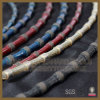 11.5mm Granite Quarry Diamond Wire Saw