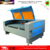 High Quality Laser Engraving Cutting Machine for Cardboard Paper/ A4 Paper Roll Cutting Machine
