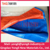 Garden Tools Leader New Concept PE Tarpaulin, Tarpaulin Covers