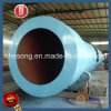 Activated Carbon Rotary Kiln From China Top Manufacturer