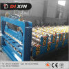 Dx High Quality Double Layer Forming Machine