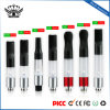 Various Oil Capacity Disposable Atomizer Cartridges 510 Atomizer