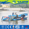 2015 Hot Selling Aquatic Weed Harvester/Floating Garbage Collect Boat for Sale