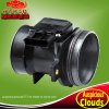 AC-Afs134 Mass Air Flow Sensor for Ford