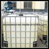 Dioctyl Adipato of Plasticizer / Dioctyl Adipate