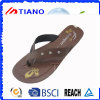 Soft Wholesale Outdoor Lady Flip Flops (TNK10063)