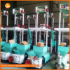 Mini PE Film Blowing Machine