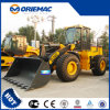 Cheap and Popular Lonking 5ton 3m3 Wheel Loader Cdm856e
