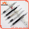 Good Selling Metal Ball Pen for Promotion Gift (BP0189)