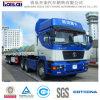 Algeriashacman 6X4 Tractor Truck