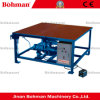 Glass Cover Table Double Glazing Machinery for Sale