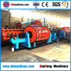 Bare Conductor AAC Cable Manufacturing Equipment